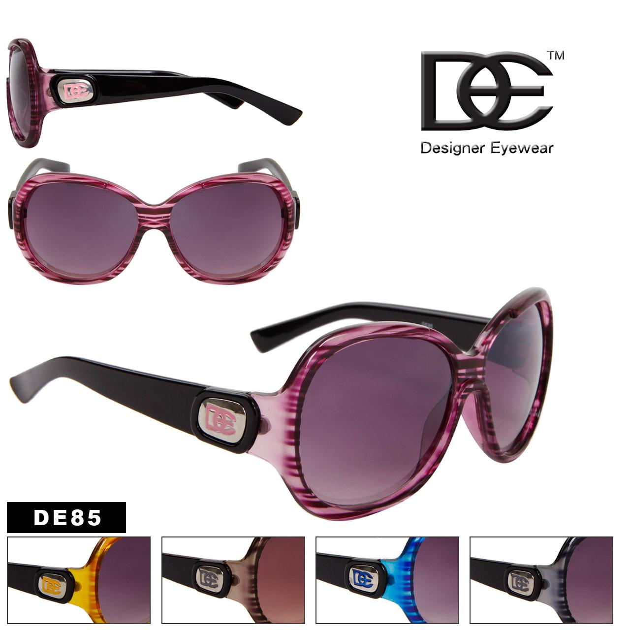 Stylish Fashion Sunglasses Wholesale DE85