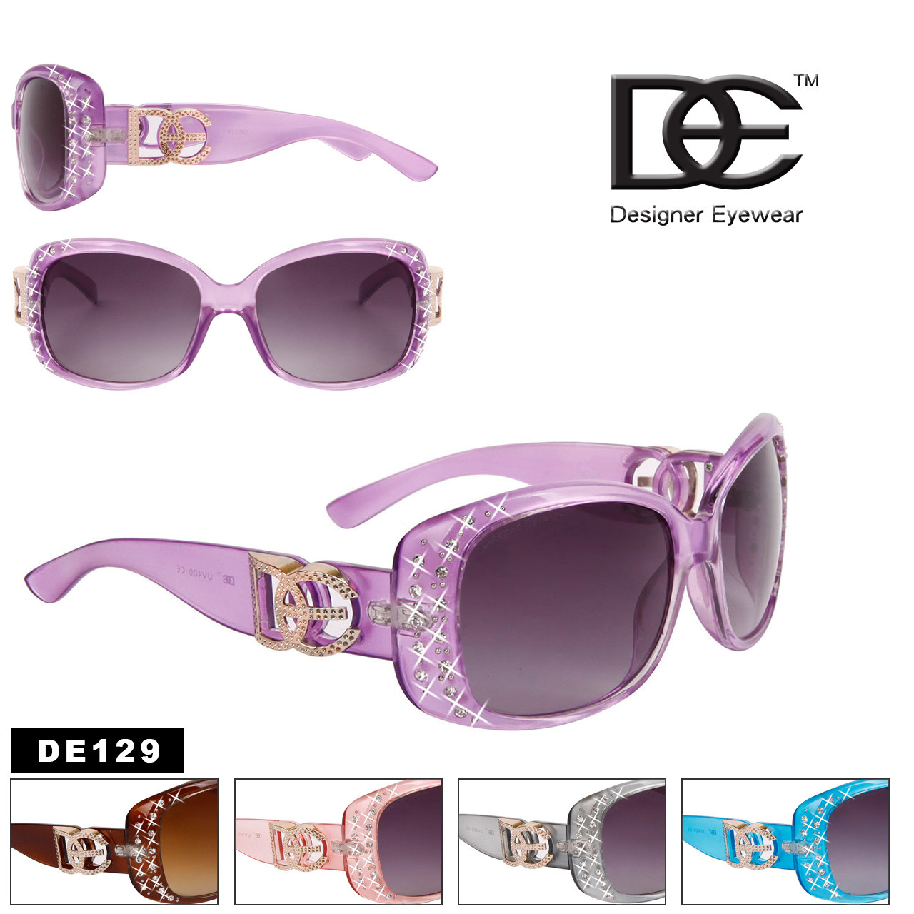 fe4c8cf89 Wholesale Rhinestone Sunglasses | Designer Sunglasses Cheap | CTS