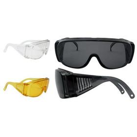 Over Glasses Sunglasses 1414