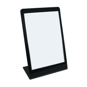 Counter Top Mirror 7043