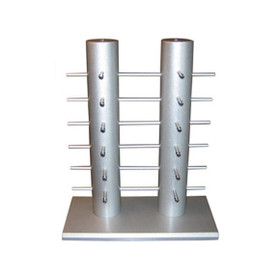 Sunglass Display Rack 7039