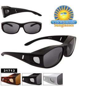 Wholesale Over Glasses Sunglasses - Style # 31713
