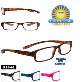 Reading Glasses R9046