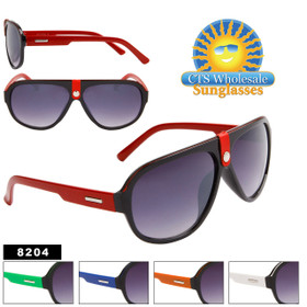 Wholesale Aviators 8204
