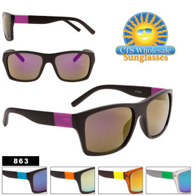 ab2e378ca15d Wholesale Sunglasses Supplier, Distributor ~ Amazing Selection of Items