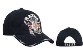 Wholesale Native Pride Wholesale Caps
