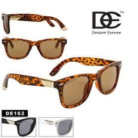 DE™ California Classics Sunglasses - Style DE162