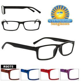 Wholesale Reading Glasses - R9075