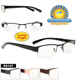 Wholesale Readers - R9107
