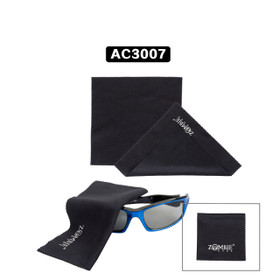 Cleaning Cloths  Zombie Eyes AC3007