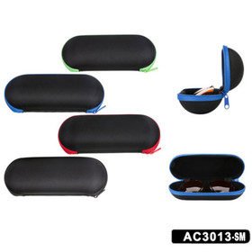 Soft Cases ~ Sunglasses Not Included AC3013-SM (12 pcs.)