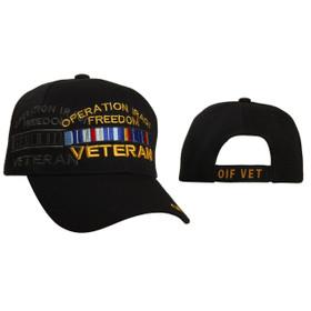 Wholesale Military Baseball Cap C5051