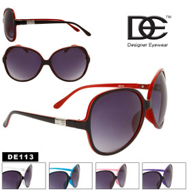 DE™ Designer Eyewear Designer Sunglasses Wholesale