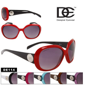 Fashion Sunglasses for Women DE114