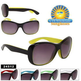 Celebrity Sunglasses Wholesale 24512