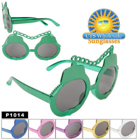 Handcuff Party Sunglasses