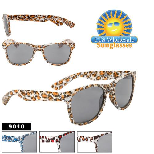 Wholesale California Classics - Style #9010