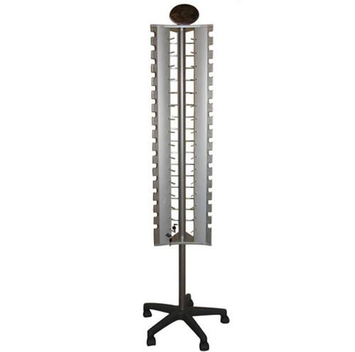Floor Model | Locking | Sunglass Display 7046