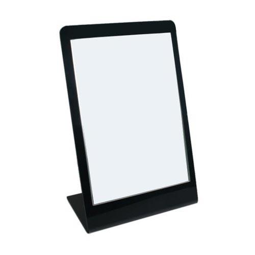 Counter Top Mirror 7043