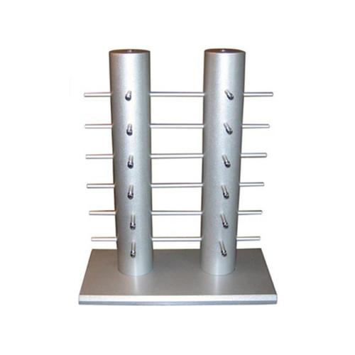Sunglass Display Rack 7039