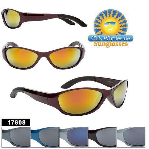 Bulk Sports Sunglasses - Style #17808