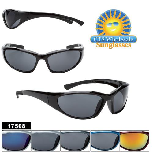 Sunglasses Wholesale 17508