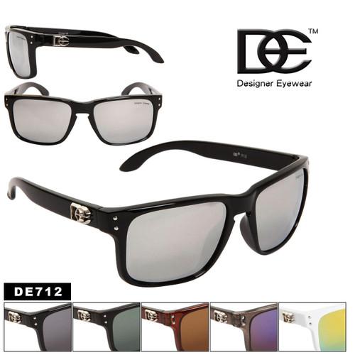 Wholesale Sunglasses DE712