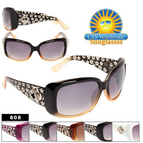 Designer Sunglasses 808