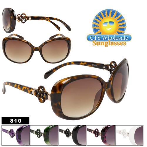Fashion Sunglasses 810