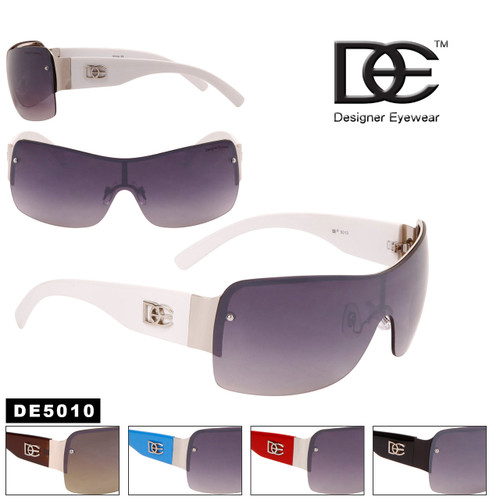 Bulk DE™ Designer Eyewear - Style #DE5010