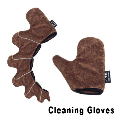 Cleaning Glove | Micro Fiber 0060