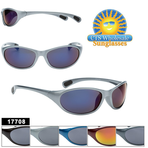 $8 A Dozen Sunglasses 17708