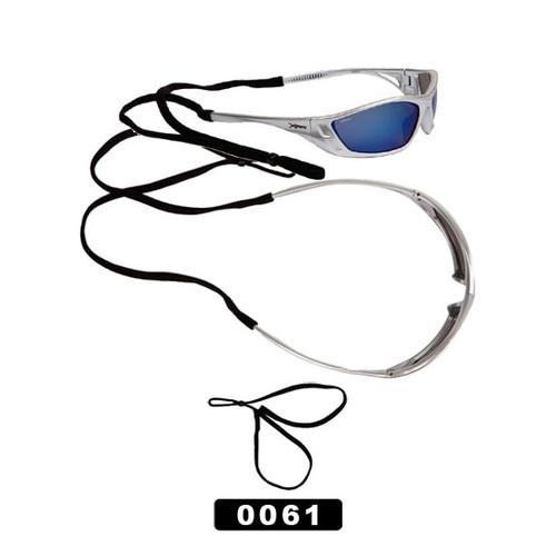 Adjustable Sunglasses Cord | Strap 0061