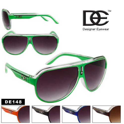 Wholesale Aviator Sunglasses DE148