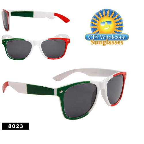 Flag California Classics 8023