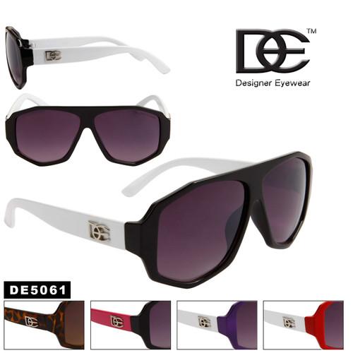 DE™ Designer Sunglasses Wholesale - Style # DE5061