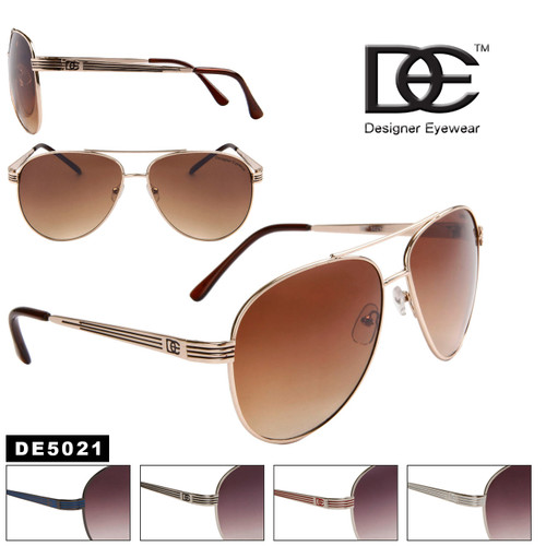 Wholesale Aviators DE5021