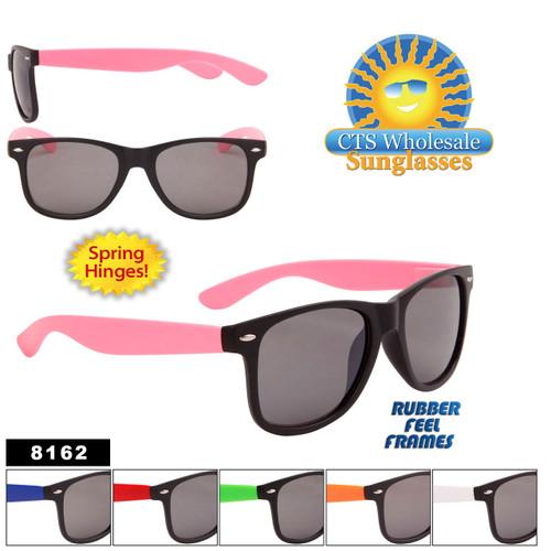 California Classics Wholesale Sunglasses - Style #8162