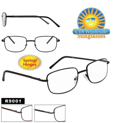 Reading Glasses R9001
