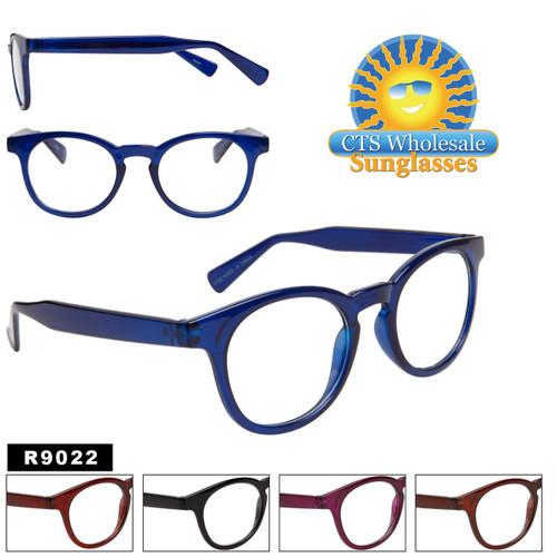 Reading Glasses R9022