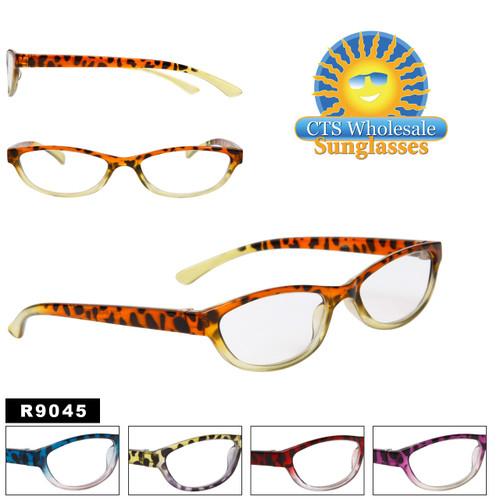 Reading Glasses R9045