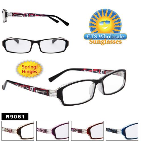 Reading Glasses R9061
