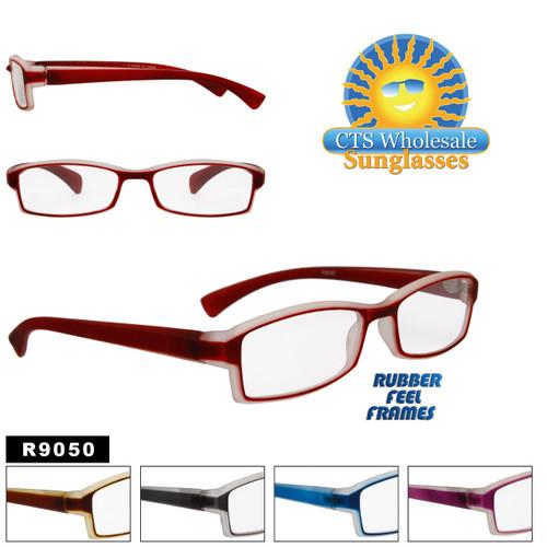 Reading Glasses R9050