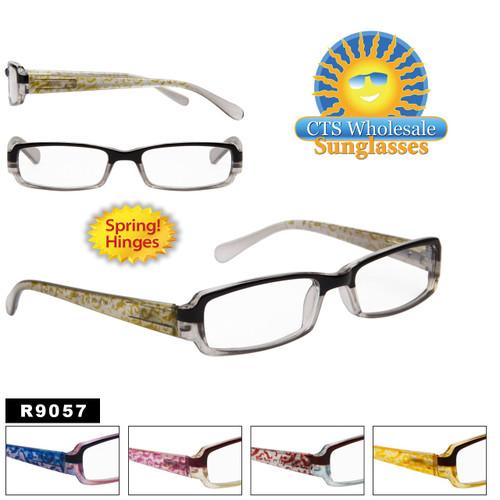 Reading Glasses R9057
