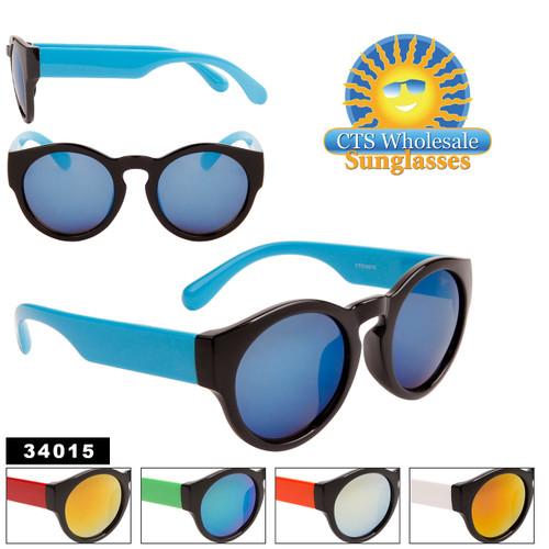 Lady Gaga Fashion Wholesale Sunglasses - Style #34015