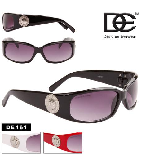 DE™ Wholesale Designer Sunglasses - Style #DE161