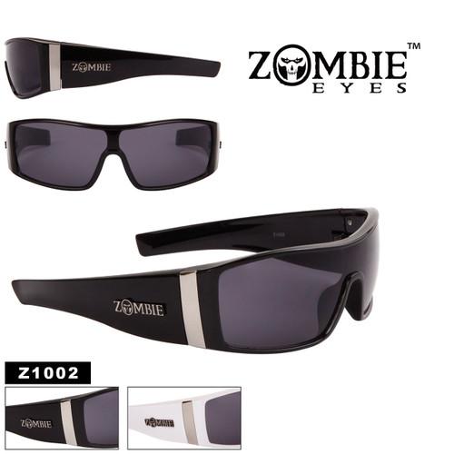 Men's Zombie Eyes™ Sunglasses - Style #Z1002