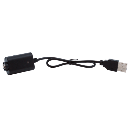 USB Charger | 510 Thread