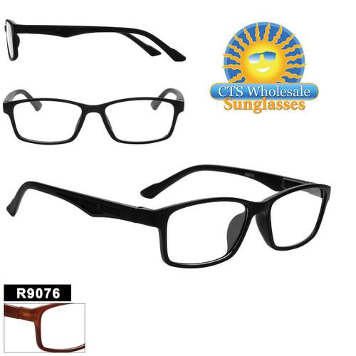 Reading Glasses Wholesale - R9076