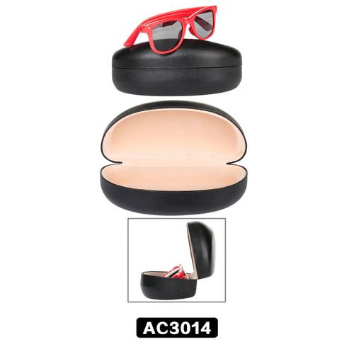 Black Sunglasses Case AC3014